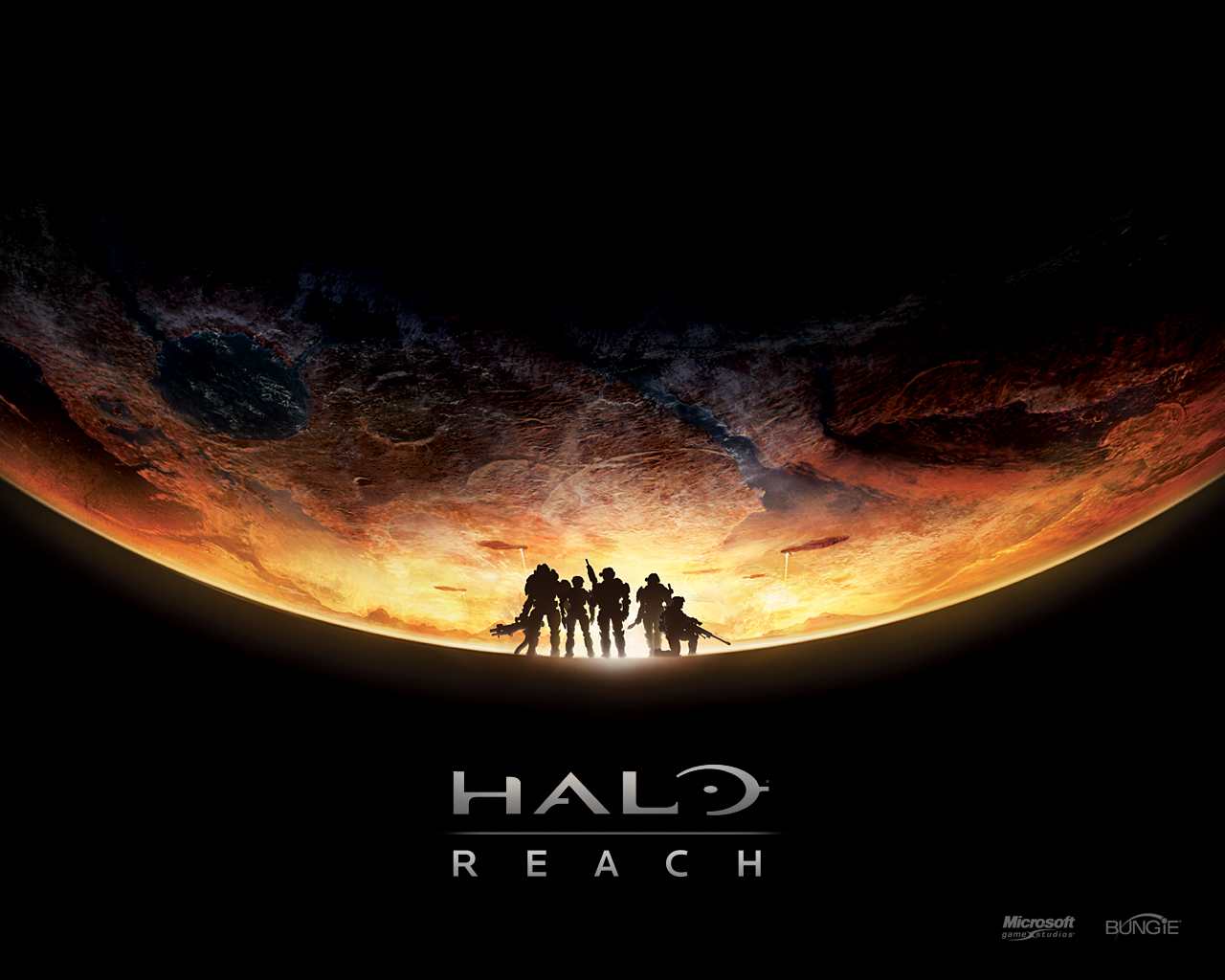halo-reach-title-screen-huge